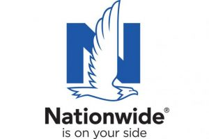 N_and_Eagle_logo3x2