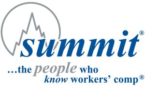 Summit_color_logo_WITH_tag_CMYK