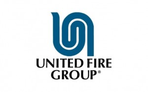unitedFireGroup