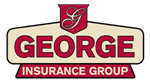 George Insurance Group - Auto, home, and life insurance – Muncie, IN